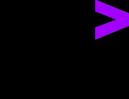 "Accenture Workshop ""Structured Problem Solving"""