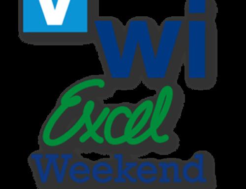 Excel-Seminar VWI Academy