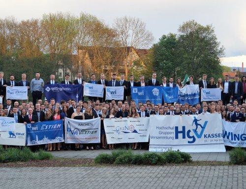 HGV Kassel 2017